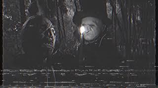 "Joe Natta - HAUNTED HALLOWEEN (from the album ""HALLOWEEN SONGS"" - Official Spooky Music Video)"