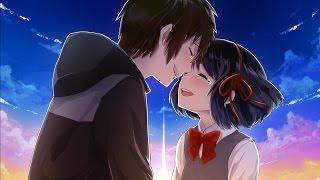 1-Hour Anime Music Mix - Beautiful & Emotional Anime Soundtracks Vol. 5