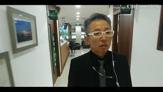 장독대발효생장알로에체험관여성창업리치페이스