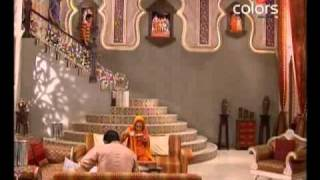 Balika Vadhu - Kacchi Umar Ke Pakke Rishte - March 04 2011 - Part 2/3