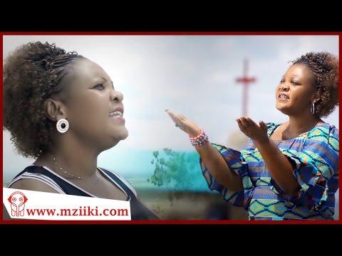 Jane Misso - Usikumbuke Remix (Gospel Video Song 2015)
