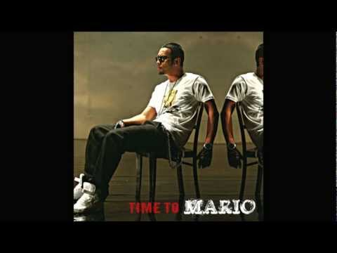 Mario - Time To Mario [FULL ALBUM/DL]