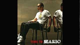 Download lagu Mario - Time To Mario [FULL ALBUM/DL]