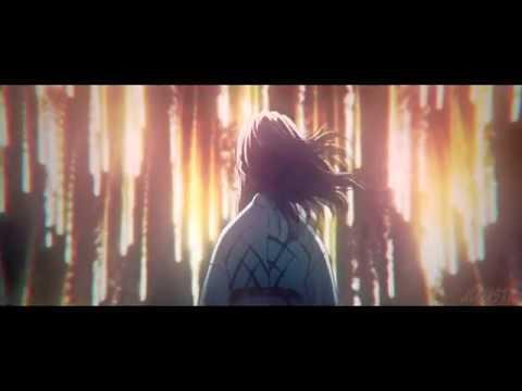 Joji - Slow dancing in the dark | A Silent Voice 「AMV」 「HD」