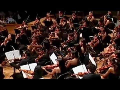 Shostakovich Symphony No.12 In D Minor Op.112 I. El Petrogrado Revolucionario I Parte