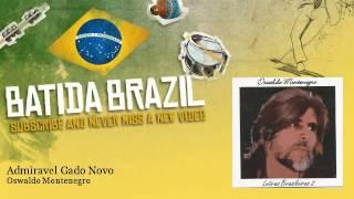Play Admiravel Gado Novo