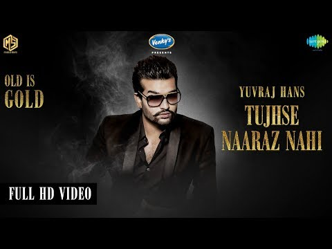 Tujhse Naraz Nahi | Yuvraj Hans | OLD IS GOLD | Music & Sound | Saregama | Episode 13