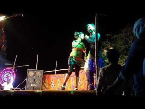 Pattukottai Ammalu Tamil Song