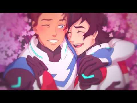 [SEG] Love like we used to ℳep