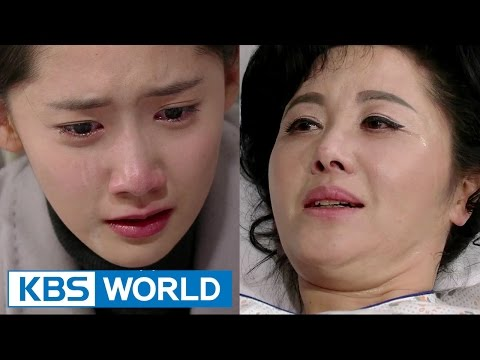 You Are My Destiny | 너는 내 운명 - Ep.178 - The Final Episode (2015.04.06)