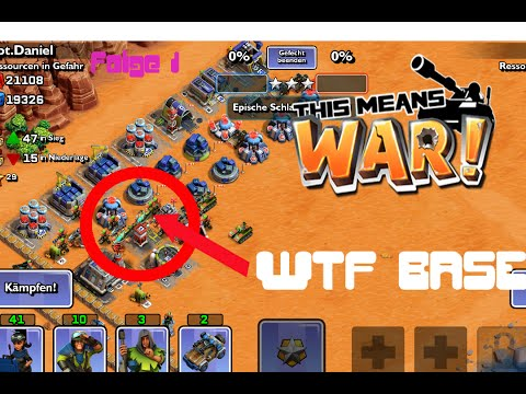 UNSER CHANNEL EIN PORNO KANAL? :P // THIS MEANS WAR deutsch// (HD) #001