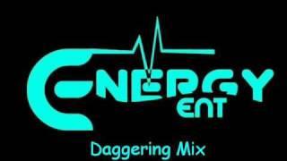 DAGGERING WORKOUT RIDDIM 2009 - Dancehall, Bashment, Reggae Mix. Energy Entertainment.
