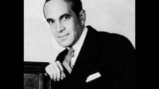 Watch Al Jolson Im Sitting On Top Of The World video