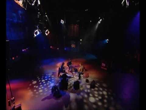 Uilleann Pipes - John McSherry and Francis McIduff - Irish music