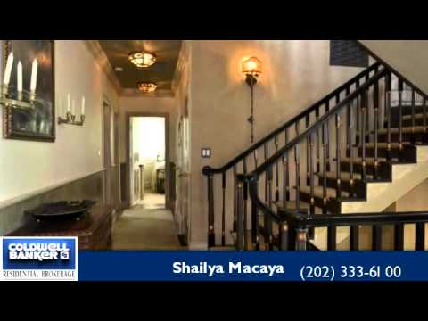 Homes for Sale - 5501 Potomac Ave Northwest, Washington, DC