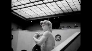 видео Государственный музей А. С. Пушкина в Москве