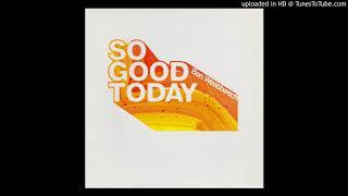 Ben Westbeech - So Good Today (Acoustic Version) Video