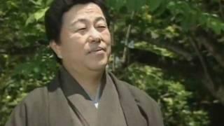 大泉逸郎 - 孫