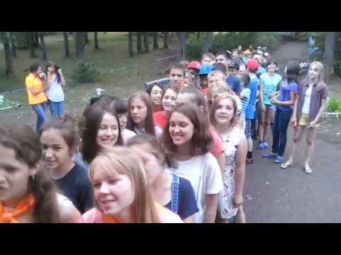My AIESEC Experience - LC Ufa, Russia