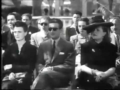 KNAPPERTSBUSCH 1943 5TH BEETHOVEN