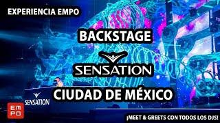 видео Туры в Мексику 2018