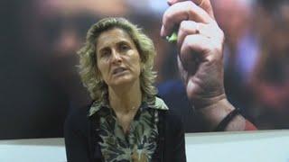 Una Eurociudad contra la despoblación, nuevo reto de La Raya hispanolusa
