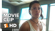 Annihilation Movie Clip - We Should Go Back (2018) | Movieclips Coming Soon - Продолжительность: 47 секунд