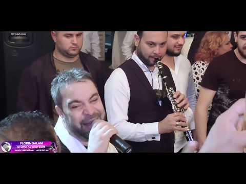 Florin Salam - Se vede ca sunt iubit 2017