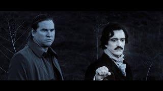 Twixt (2011) Trailer