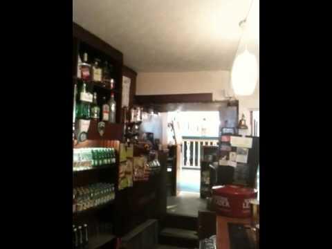 FALKLAND , three men in pub ( part 2 )