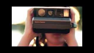 Beautiful Things - Gungor Music Video