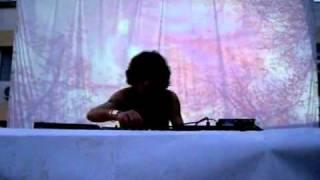 Max Lanfranconi..ETNICANET RECORDS
