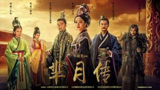 Video Top 10 Chinese Drama 2015-2016 download MP3, 3GP, MP4, WEBM, AVI, FLV November 2018