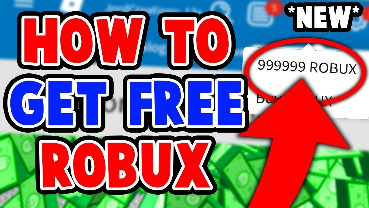 Omg How To Earn Robux For Free 2018 Youtube