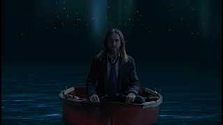I'll Take Lonely Tonight by Tim Minchin (Official Video)