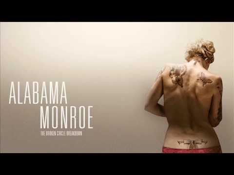 The boy who wouldn't hoe corn - Alabama Monroe Soundtrack