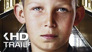 NEBEL IM AUGUST Trailer German Deutsch (2016)
