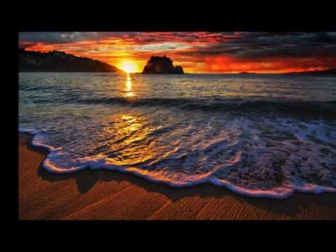 Progressive house Music: Dj Raspby - Passed away