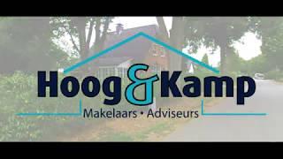 Exclusieve woningvideo Kerkstraat 65, Drempt