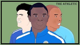 Premier League Signings of the Decade