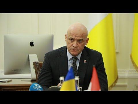 Р. Ищенко. Борьба