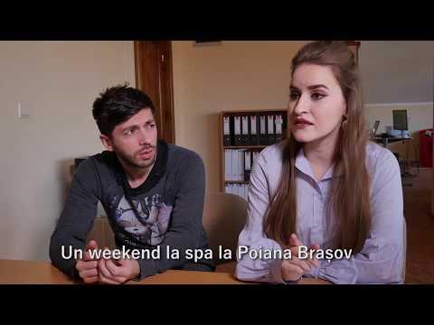 Incident în relație - MIRCEA BRAVO