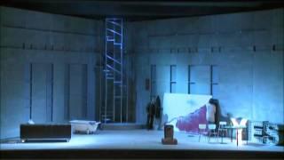 Play Puccini La Boheme - Act I Questo Mar Rosso