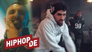SSIO – Shishabar Hit (MOVIN' Dance Video ft. Majid & Franky Dee)