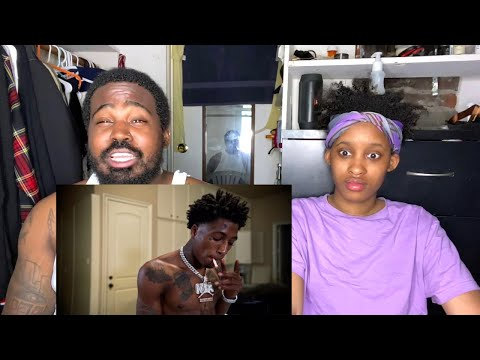 nba youngboy – death enclaimed (Reaction) #YoungBoyNeverBrokeAgain #YoungBoyNeverBrokeAgainReaction