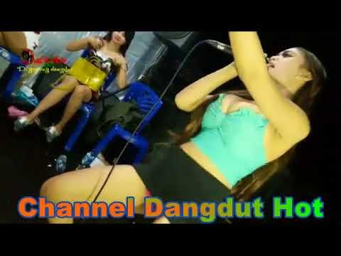 Dangdut Hot - Mieke Yolanda Gala Gala