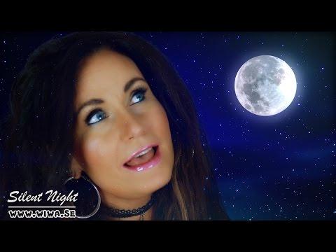 Silent Night   Stilla Natt - Wiwa & Malte