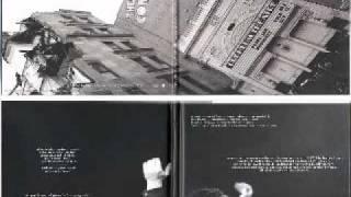 Pearl Jam - Hard To Imagine (Live at the Orpheum Theatre - Boston, April 12, 1994)
