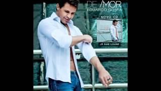 13- Te amo, Te amo ( Pecado de Amor (CD 2012 )