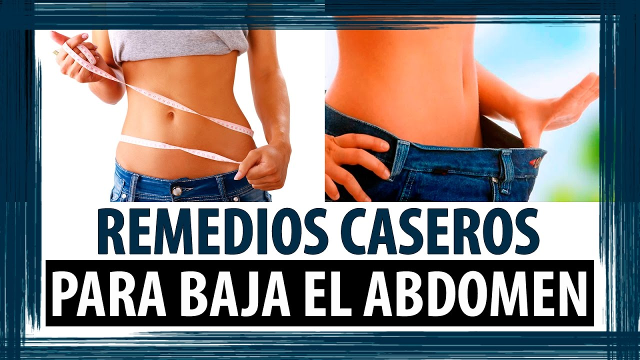 El boxeo te hace adelgazar abdomen